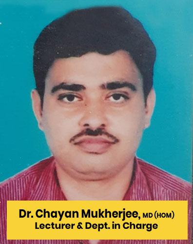 2 Chayan Mukherjee