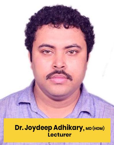 2 Joydeep Adhikary