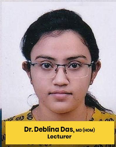 4 Deblina Das