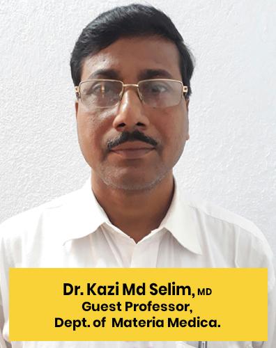 kazi-Md-Selim